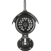 Trust Smart Home IPcam 3000 Outdoor