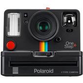 Polaroid Originals OneStep+ Noir