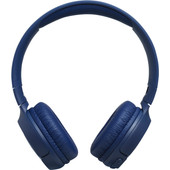 JBL Tune500BT Blauw