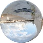 Lensballen