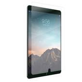Screenprotectors voor tablets