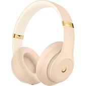 Beats Studio3 Wireless Beige