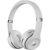 Beats Solo3 2018 Wireless Silver