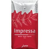 Jura Impressa Melange koffiebonen 250 gram