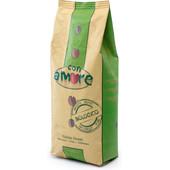 Caffe Con Amore Biologico koffiebonen 1 kg