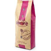 Caffe Con Amore Decaffeinato koffiebonen 1 kg