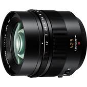 Panasonic Leica DG Nocticron 42.5 mm f/1.2 ASPH. POWER Noir