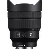 Sony FE 12-24 mm f/4 G