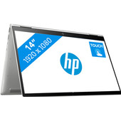 HP Elitebook X360 1040 G5  i7-16gb-512ssd - Azerty