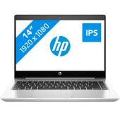 HP Probook 440 G6 i7-16GB-512ssd - Azerty