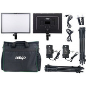 Ledgo LG-E268CK II Bi-Colour Kit