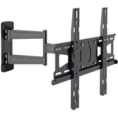 Supports muraux pour TV