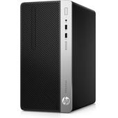 HP Prodesk 400 G5 MT - 4VF71EA Azerty 2Y