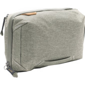 Peak Design Travel Tech Pouch Sage