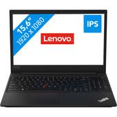 Lenovo ThinkPad E590 - i7-16GB-512GB Azerty