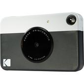 Kodak Printomatic Noir