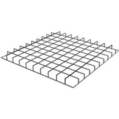 Underframes for barbecues