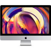 """Apple iMac 27"""" (2019) 16GB/512GB 3,7GHz Azerty"""