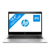 HP Elitebook 850 G6 i7-16gb-512gb Azerty