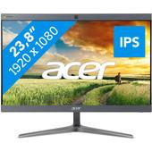 Acer Chromebase Touch CA24I2 I5418