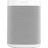 Sonos One SL White
