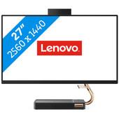 Lenovo IdeaCentre A540-27ICB F0EK002KNY