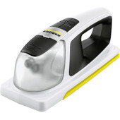 Kärcher KV 4 VibraPad Premium White
