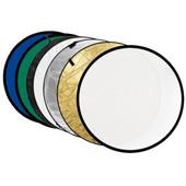 Godox 7-in-1 Reflector 80 cm