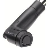 Miele Turboborstel Mini STB 20