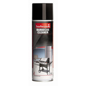 Barbecook BBQ Cleaner