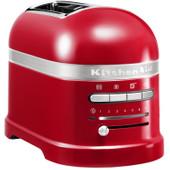 KitchenAid Artisan Broodrooster Keizerrood 2-slots
