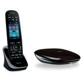 Televisie afstandsbedieningen