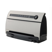 Foodsaver Superior FSV3840 RVS