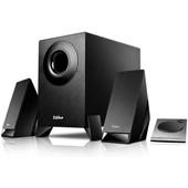 Edifier M1360 2.1 Speakerset