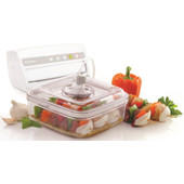 Foodsaver Marinadebox