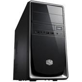 Cooler Master Elite 344 USB 3.0