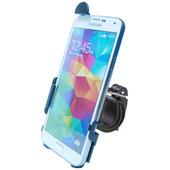 Haicom Fietshouder Samsung Galaxy S5