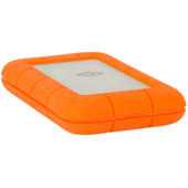 Lacie Rugged Thunderbolt 2 TB