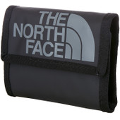 The North Face Base Camp Wallet TNF Noir