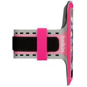 Belkin Slim-Fit Plus Armband Apple iPhone 6/6s Roze