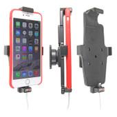 Brodit Houder Apple iPhone 6 Plus/6s Plus/7 Plus/8 Plus