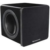 Cambridge Audio Minx X201 Noir
