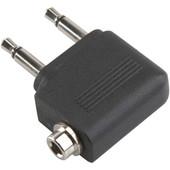 Audio/video-converters