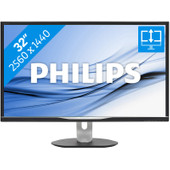 Philips Brilliance BDM3270QP2