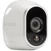 Arlo by Netgear Smart Home HD camera (expansion)