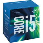 Intel Core i5 6500 Skylake