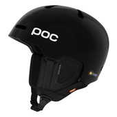 POC Fornix Backcountry MIPS Uranium Black (51 - 54 cm)