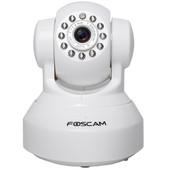 Foscam FI9816P White