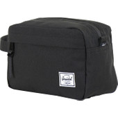 Herschel Travel Chapter Black