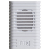 Ring Chime Wit